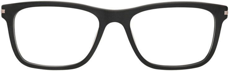 prescription-glasses-Calvin-Klein-CK8517-7-FRONT