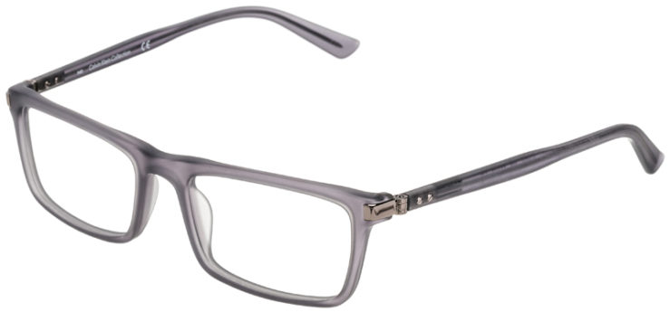 prescription-glasses-Calvin-Klein-CK8520-5-45