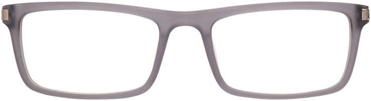 prescription-glasses-Calvin-Klein-CK8520-5-FRONT