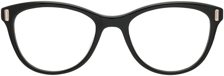 prescription-glasses-Calvin-Klein-CK8533-1-FRONT