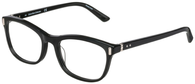 prescription-glasses-Calvin-Klein-CK8534-1-45