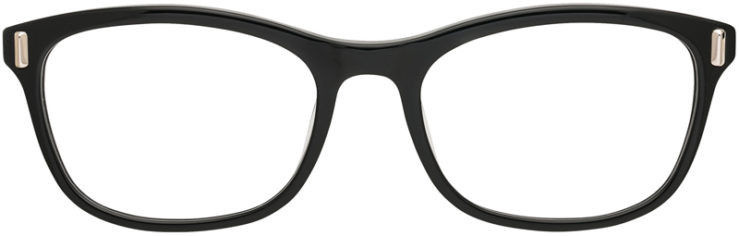 prescription-glasses-Calvin-Klein-CK8534-1-FRONT