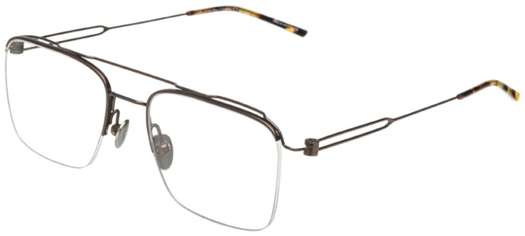 prescription-glasses-Calvin-Klein-Titanium-CK8062-223-45