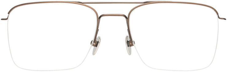 prescription-glasses-Calvin-Klein-Titanium-CK8062-223-FRONT