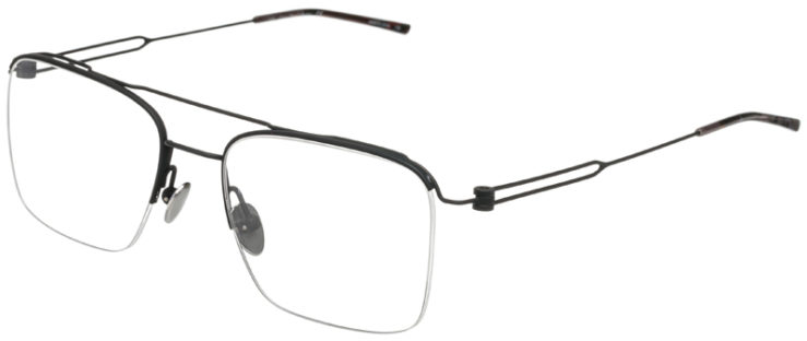 prescription-glasses-Calvin-Klein-Titanium-CK8062-7-45