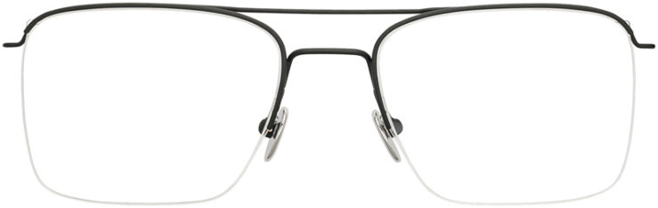 prescription-glasses-Calvin-Klein-Titanium-CK8062-7-FRONT