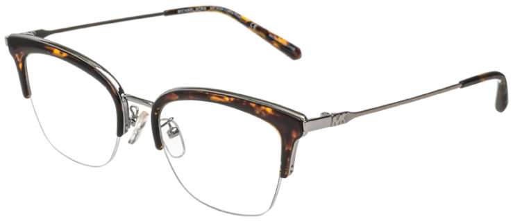 prescription-glasses-Michael-Kors-MK3029(Costa-Rica)-1153-45
