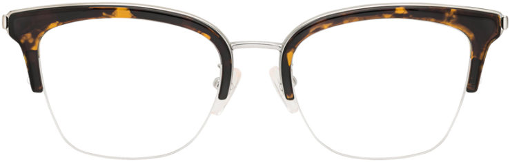 prescription-glasses-Michael-Kors-MK3029(Costa-Rica)-1153-FRONT