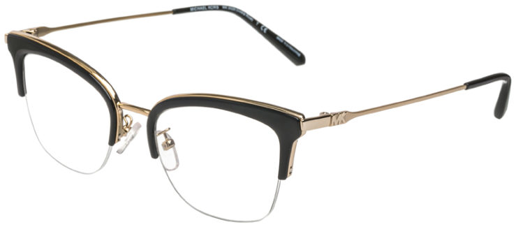 prescription-glasses-Michael-Kors-MK3029(Costa-Rica)-1202-45