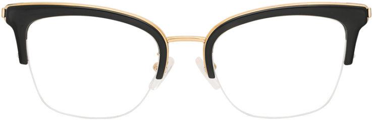 prescription-glasses-Michael-Kors-MK3029(Costa-Rica)-1202-FRONT