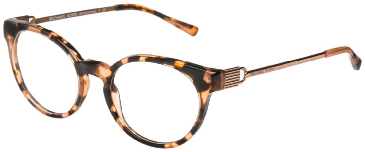 prescription-glasses-Michael-Kors-MK4048(Kea)-3155-45