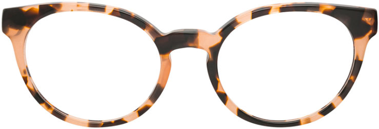 prescription-glasses-Michael-Kors-MK4048(Kea)-3155-FRONT