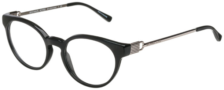 prescription-glasses-Michael-Kors-MK4048(Kea)-3163-45
