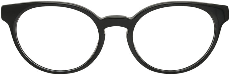 prescription-glasses-Michael-Kors-MK4048(Kea)-3163-FRONT