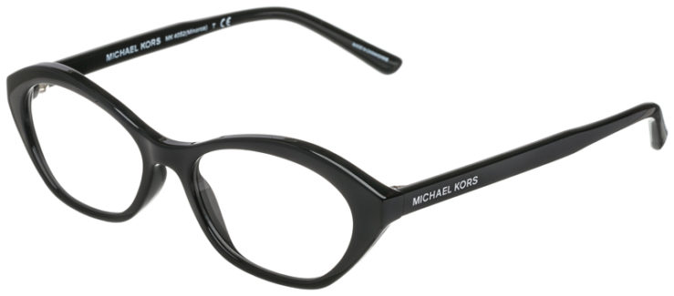 prescription-glasses-Michael-Kors-MK4052(Minorca)-3177-45