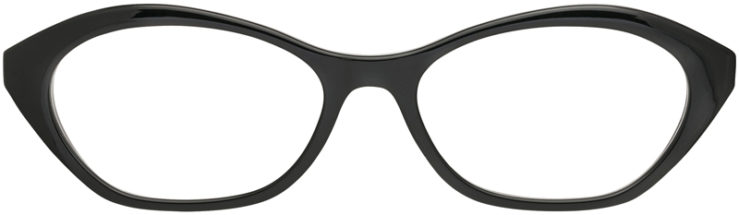 prescription-glasses-Michael-Kors-MK4052(Minorca)-3177-FRONT