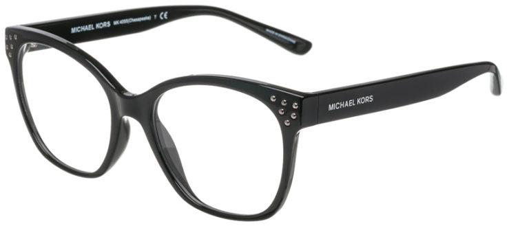 prescription-glasses-Michael-Kors-MK4055(Chesapeake)-3009-45