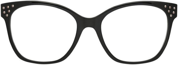 prescription-glasses-Michael-Kors-MK4055(Chesapeake)-3009-FRONT