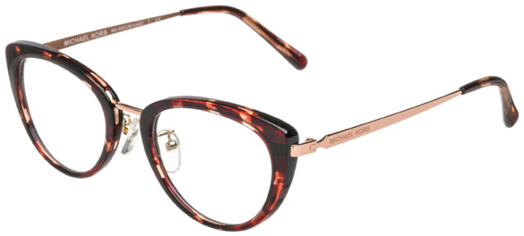 prescription-glasses-Michael-Kors-MK4063(Brickell)-3337-45
