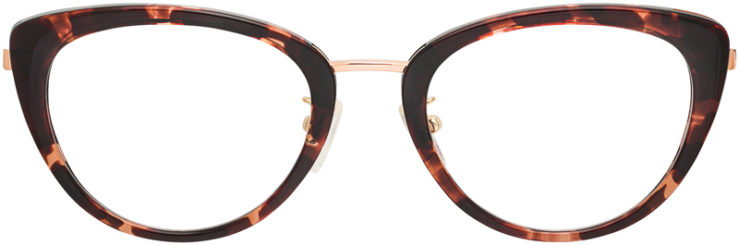 prescription-glasses-Michael-Kors-MK4063(Brickell)-3337-FRONT