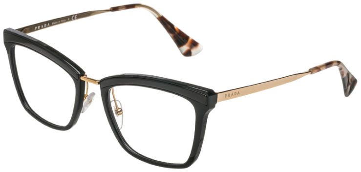 prescription-glasses-Prada-VPR15U-KUI-101-45