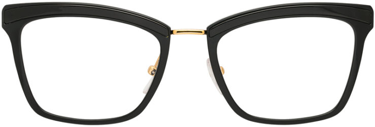 prescription-glasses-Prada-VPR15U-KUI-101-FRONT