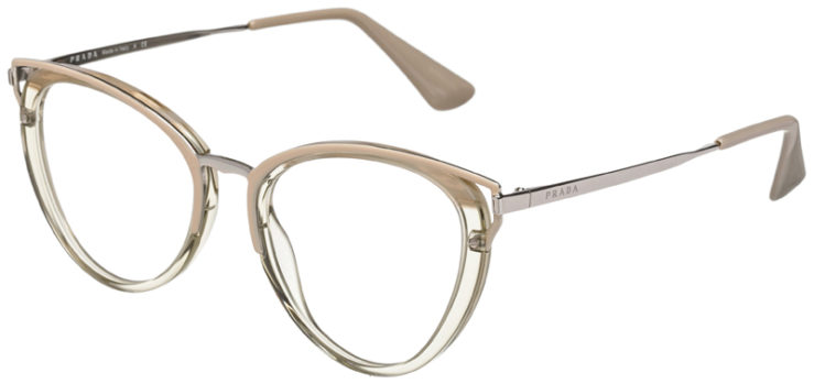 prescription-glasses-Prada-VPR53U-LKA-101-45