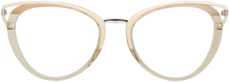 prescription-glasses-Prada-VPR53U-LKA-101-FRONT