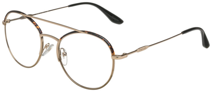prescription-glasses-Prada-VPR55U-Journal-2AU-101-45