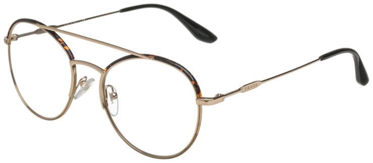 prescription-glasses-Prada-VPR55U-Journal-2AU-101-45