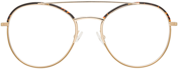 prescription-glasses-Prada-VPR55U-Journal-2AU-101-FRONT