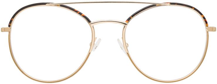 prescription-glasses-Prada-VPR55U-Journal-2AU-101-FRONT
