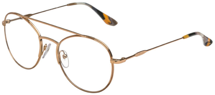 prescription-glasses-Prada-VPR55U-Journal-7OE-101-45
