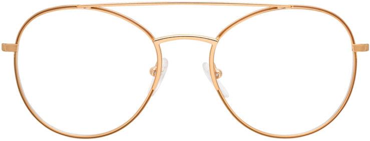 prescription-glasses-Prada-VPR55U-Journal-7OE-101-FRONT