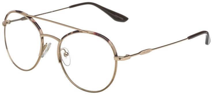 prescription-glasses-Prada-VPR55U-Journal-UA0-101-45