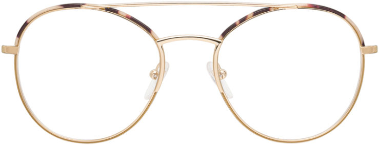 prescription-glasses-Prada-VPR55U-Journal-UA0-101-FRONT