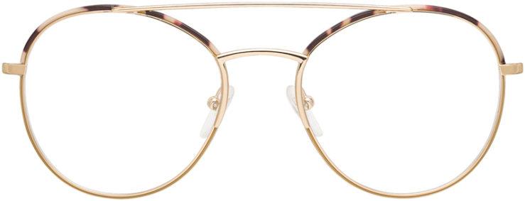 prescription-glasses-Prada-VPR55U-Journal-UA0-101-FRONT