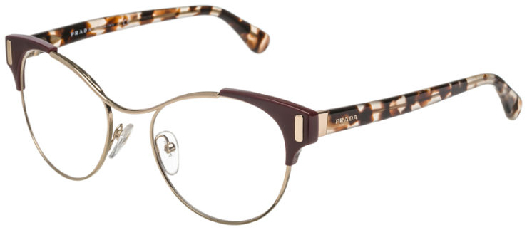 prescription-glasses-Prada-VPR61T-VAX-101-45