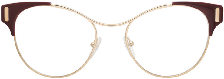 prescription-glasses-Prada-VPR61T-VAX-101-FRONT