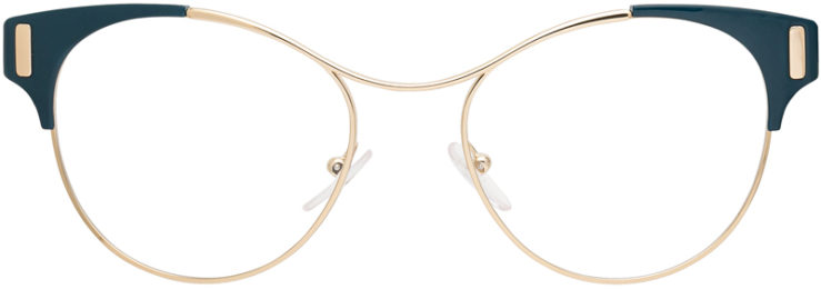 prescription-glasses-Prada-VPR61T-VAY-101-FRONT
