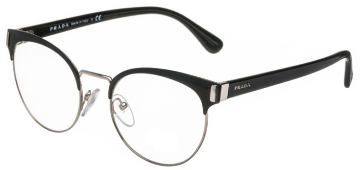 prescription-glasses-Prada-VPR63T-1AB-101-45