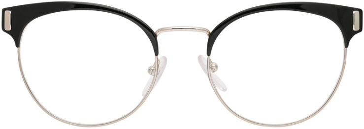 prescription-glasses-Prada-VPR63T-1AB-101-FRONT