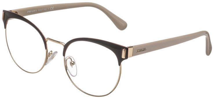 prescription-glasses-Prada-VPR63T-DH0-101-45