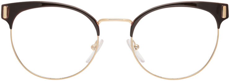 prescription-glasses-Prada-VPR63T-DH0-101-FRONT