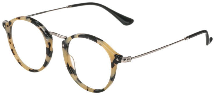 prescription-glasses-Ray-Ban-RB2447-V-5832-45