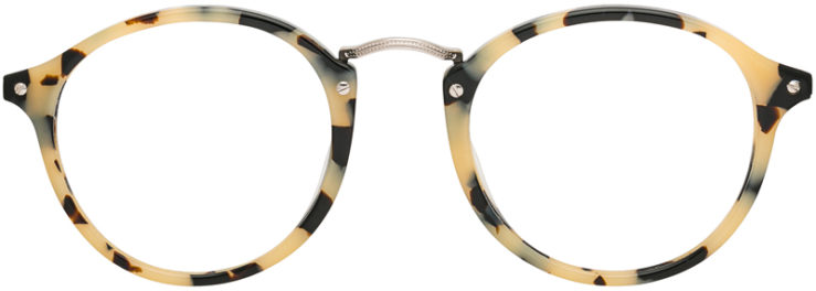 prescription-glasses-Ray-Ban-RB2447-V-5832-FRONT