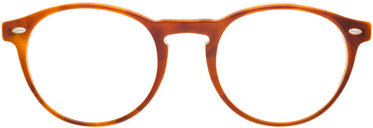 prescription-glasses-Ray-Ban-RB5283-5677-FRONT