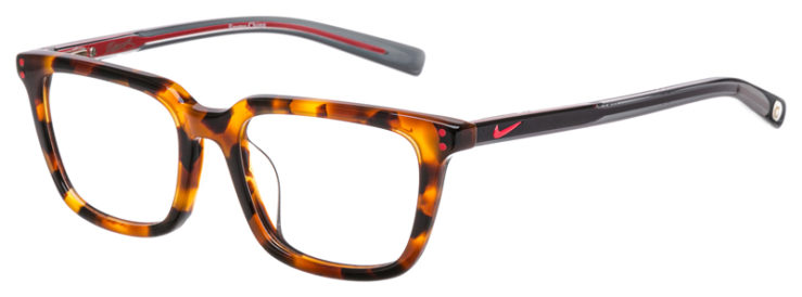 prescription-glasses-Nike-5KD-216-45