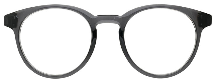 prescription-glasses-Nike-7113-Anthracite-FRONT