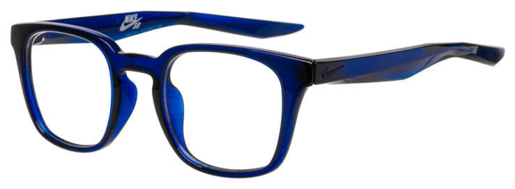 prescription-glasses-Nike-7114-Obsedian-45